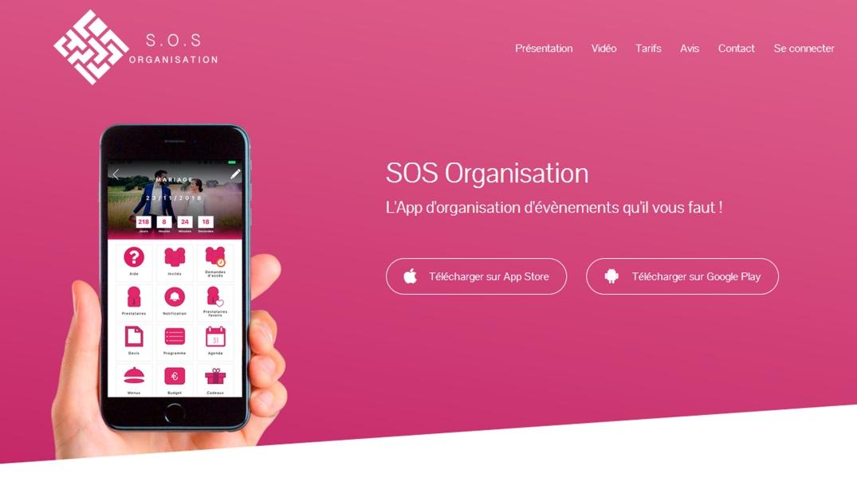 SOS_Organisation.jpg